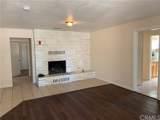 45256 Kingtree Avenue - Photo 5