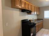 45256 Kingtree Avenue - Photo 6