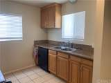 45256 Kingtree Avenue - Photo 7