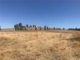 1875 Rancho Lomas Way - Photo 2