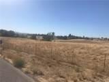 1875 Rancho Lomas Way - Photo 3