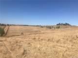 1875 Rancho Lomas Way - Photo 5