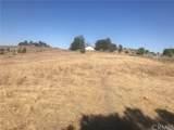 1875 Rancho Lomas Way - Photo 6