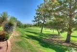 29 Birkdale Circle - Photo 11