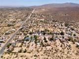 7760 Valley Vista Avenue - Photo 32