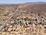7760 Valley Vista Avenue - Photo 36