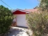 7760 Valley Vista Avenue - Photo 41