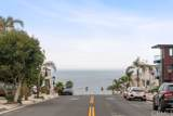 433 Marine Avenue - Photo 26