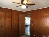1941 Carson Mesa Road - Photo 12