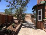 1941 Carson Mesa Road - Photo 3