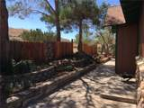 1941 Carson Mesa Road - Photo 5
