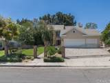 6980 Fabriano Place - Photo 1