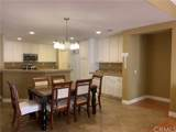 14776 Shetland Court - Photo 8