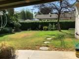 487 Trenton Street - Photo 14