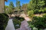 21781 Pajarito Lane - Photo 22