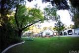 4155 San Anselmo Road - Photo 1