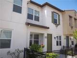 40272 Calle Real - Photo 1
