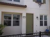 40272 Calle Real - Photo 2