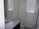 40272 Calle Real - Photo 30