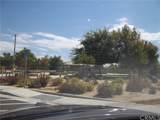 40272 Calle Real - Photo 40