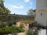40272 Calle Real - Photo 10