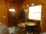 33411 Weeping Willow Drive - Photo 3
