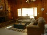 33411 Weeping Willow Drive - Photo 4