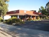 4401 El Camino Real - Photo 1
