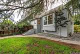 553 Lincoln Street - Photo 42