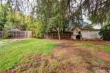 553 Lincoln Street - Photo 47