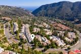 1670 Palisades Drive - Photo 1