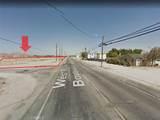 50 St. On Rosamond Boulevard - Photo 3