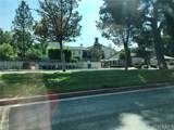 17040 Colima Road - Photo 26