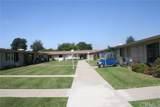13671 Annandale Drive - Photo 7