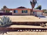 61501 El Cajon Drive - Photo 1
