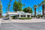 35 Marbella Drive - Photo 26