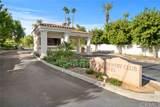 49675 Coachella Drive - Photo 30
