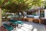 2567 Plaza Del Amo - Photo 28