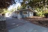 25168 Rose Street - Photo 55