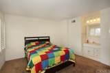5085 Stratford Circle - Photo 15
