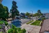 23303 Audrey Avenue - Photo 30