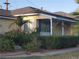 14607 Imperial Hwy - Photo 2