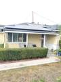 14607 Imperial Hwy - Photo 21