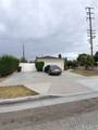 14607 Imperial Hwy - Photo 22