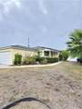 14607 Imperial Hwy - Photo 23