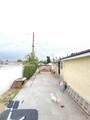 14607 Imperial Hwy - Photo 24