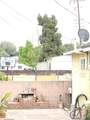 14607 Imperial Hwy - Photo 25