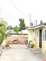 14607 Imperial Hwy - Photo 26