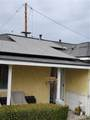 14607 Imperial Hwy - Photo 28