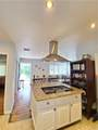 14607 Imperial Hwy - Photo 4